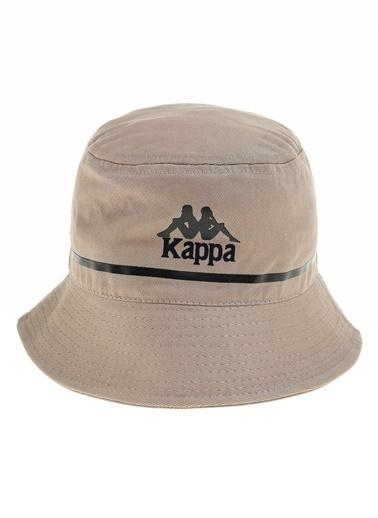 Kappa Şapka Bej